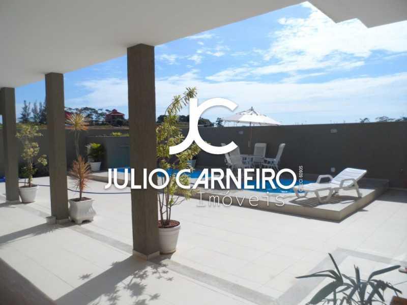 WhatsApp Image 2020-08-11 at 1 - Casa em Condomínio 3 quartos à venda Rio das Ostras,RJ - R$ 800.000 - JCCN30066 - 5