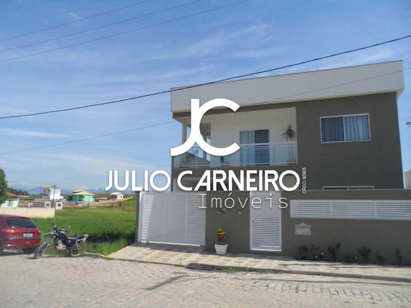 WhatsApp Image 2020-08-11 at 1 - Casa em Condomínio 3 quartos à venda Rio das Ostras,RJ - R$ 800.000 - JCCN30066 - 26