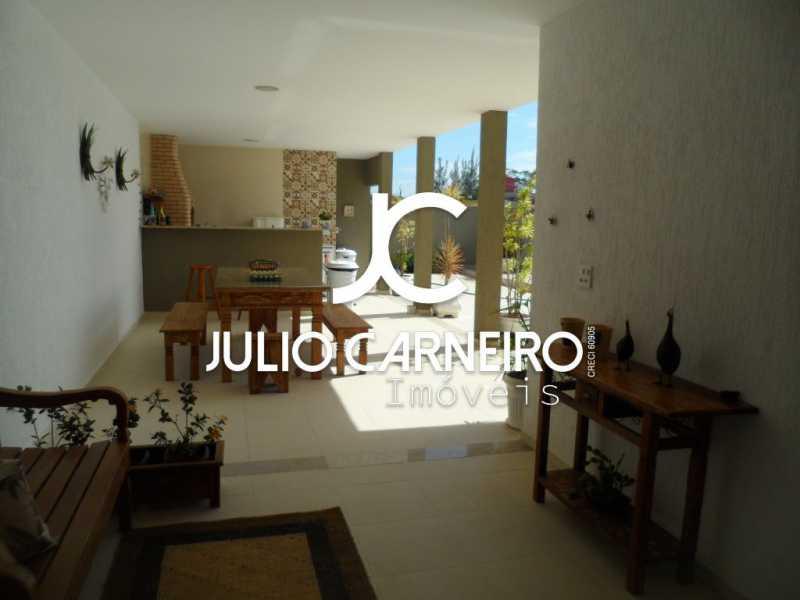 WhatsApp Image 2020-08-11 at 1 - Casa em Condomínio 3 quartos à venda Rio das Ostras,RJ - R$ 800.000 - JCCN30066 - 6
