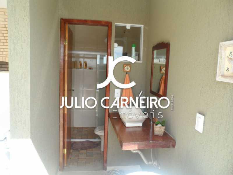 WhatsApp Image 2020-08-11 at 1 - Casa em Condomínio 3 quartos à venda Rio das Ostras,RJ - R$ 800.000 - JCCN30066 - 24