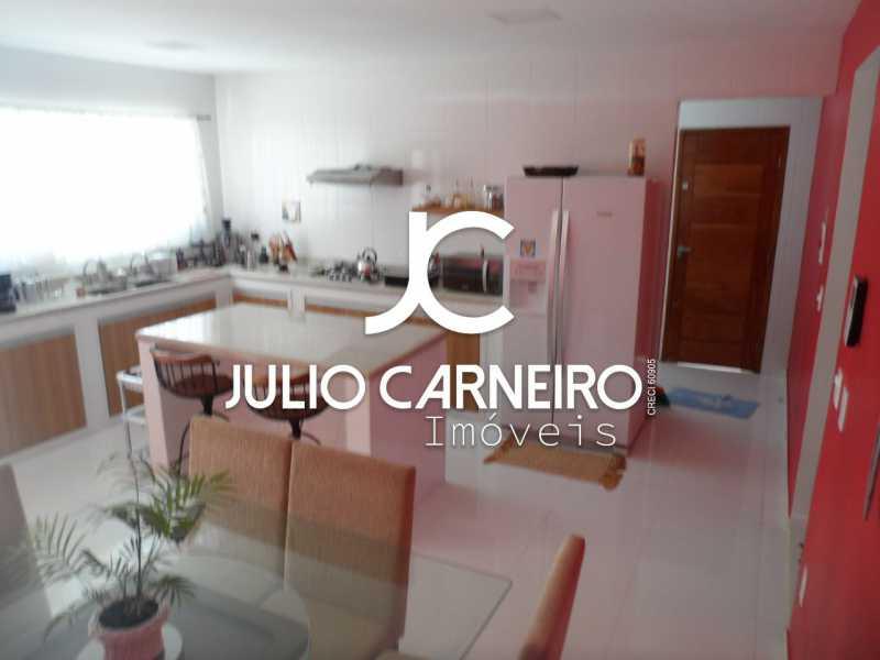 WhatsApp Image 2020-08-11 at 1 - Casa em Condomínio 3 quartos à venda Rio das Ostras,RJ - R$ 800.000 - JCCN30066 - 13