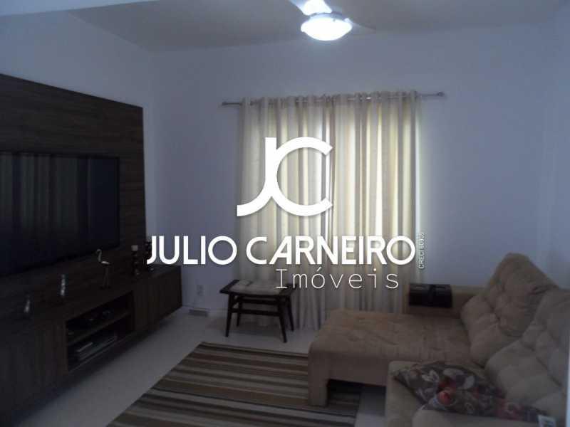 WhatsApp Image 2020-08-11 at 1 - Casa em Condomínio 3 quartos à venda Rio das Ostras,RJ - R$ 800.000 - JCCN30066 - 11