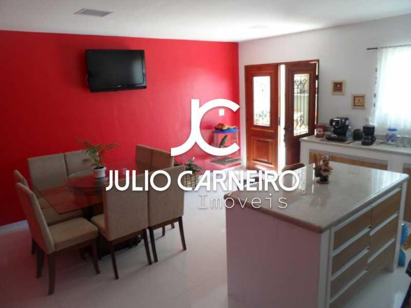 WhatsApp Image 2020-08-11 at 1 - Casa em Condomínio 3 quartos à venda Rio das Ostras,RJ - R$ 800.000 - JCCN30066 - 15