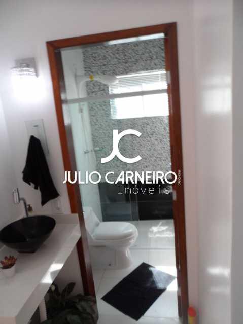 WhatsApp Image 2020-08-11 at 1 - Casa em Condomínio 3 quartos à venda Rio das Ostras,RJ - R$ 800.000 - JCCN30066 - 19