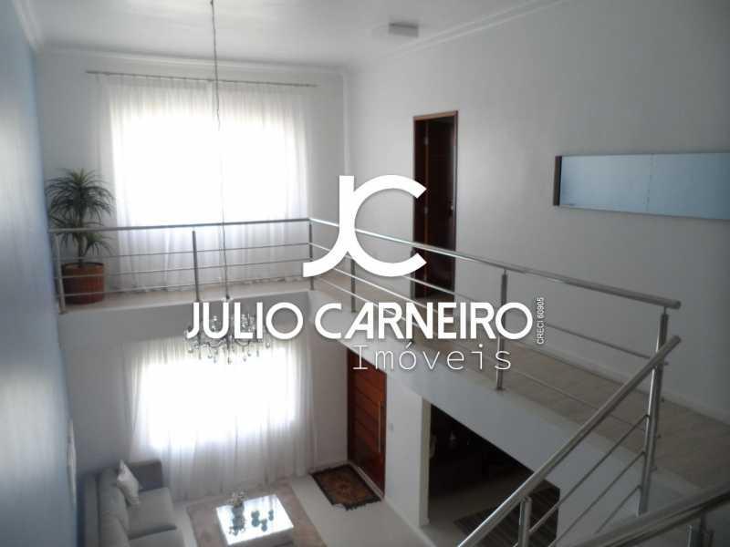 WhatsApp Image 2020-08-11 at 1 - Casa em Condomínio 3 quartos à venda Rio das Ostras,RJ - R$ 800.000 - JCCN30066 - 9