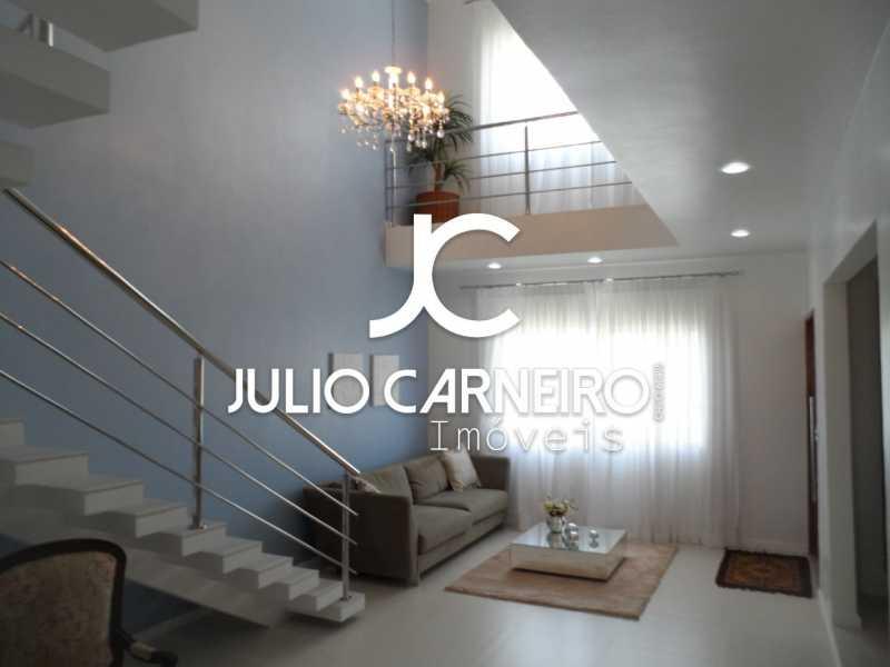 WhatsApp Image 2020-08-11 at 1 - Casa em Condomínio 3 quartos à venda Rio das Ostras,RJ - R$ 800.000 - JCCN30066 - 7