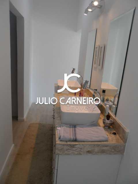 WhatsApp Image 2020-08-11 at 1 - Casa em Condomínio 3 quartos à venda Rio das Ostras,RJ - R$ 800.000 - JCCN30066 - 22