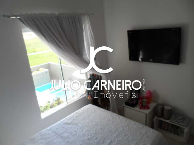WhatsApp Image 2020-08-11 at 1 - Casa em Condomínio 3 quartos à venda Rio das Ostras,RJ - R$ 800.000 - JCCN30066 - 18