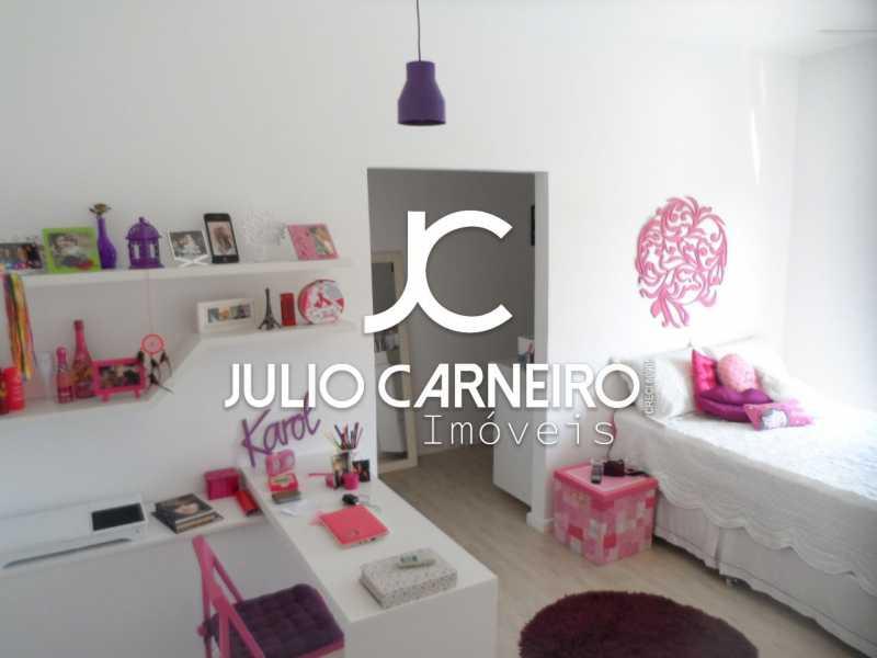 WhatsApp Image 2020-08-11 at 1 - Casa em Condomínio 3 quartos à venda Rio das Ostras,RJ - R$ 800.000 - JCCN30066 - 16