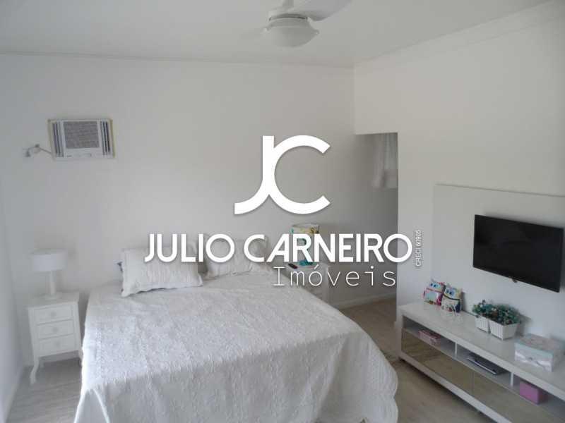 WhatsApp Image 2020-08-11 at 1 - Casa em Condomínio 3 quartos à venda Rio das Ostras,RJ - R$ 800.000 - JCCN30066 - 20