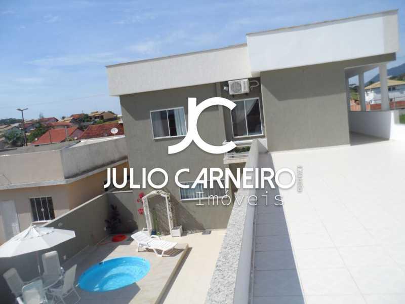 WhatsApp Image 2020-08-11 at 1 - Casa em Condomínio 3 quartos à venda Rio das Ostras,RJ - R$ 800.000 - JCCN30066 - 27