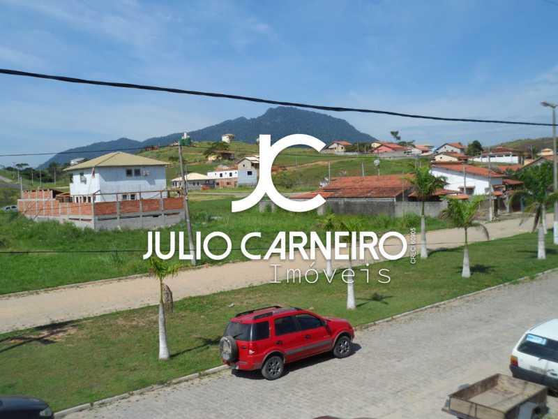 WhatsApp Image 2020-08-11 at 1 - Casa em Condomínio 3 quartos à venda Rio das Ostras,RJ - R$ 800.000 - JCCN30066 - 28