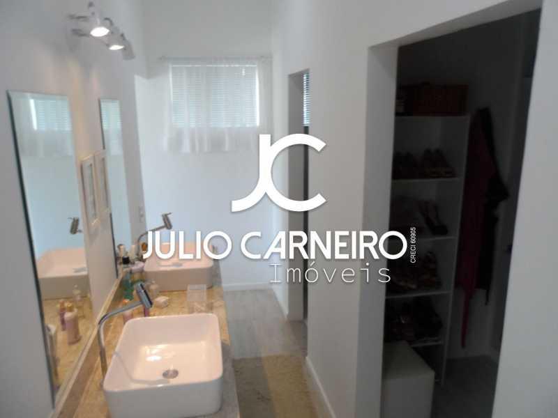 WhatsApp Image 2020-08-11 at 1 - Casa em Condomínio 3 quartos à venda Rio das Ostras,RJ - R$ 800.000 - JCCN30066 - 21