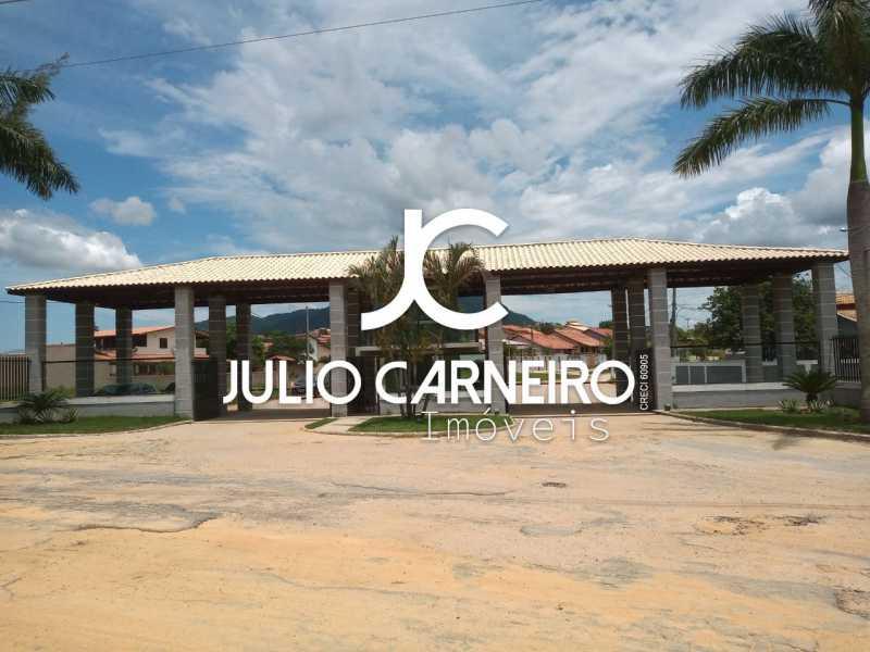 WhatsApp Image 2020-08-11 at 1 - Casa em Condomínio 3 quartos à venda Rio das Ostras,RJ - R$ 800.000 - JCCN30066 - 29