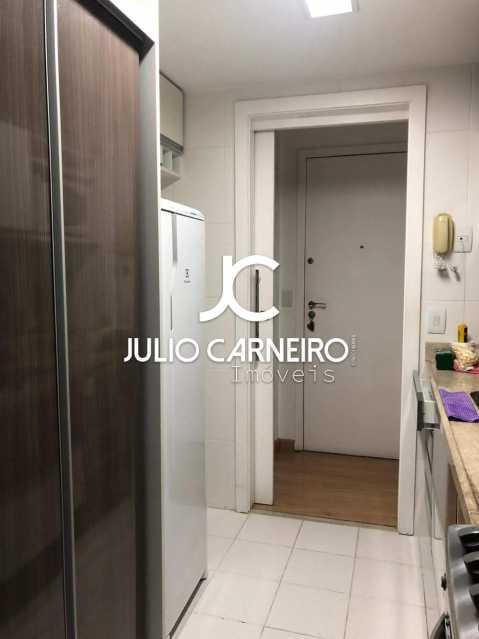 WhatsApp Image 2020-08-19 at 0 - Apartamento 3 quartos à venda Rio de Janeiro,RJ - R$ 480.000 - JCAP30266 - 9