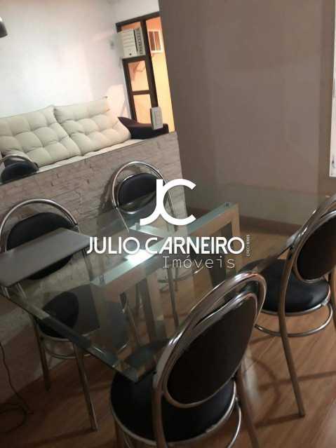 WhatsApp Image 2020-08-19 at 0 - Apartamento 3 quartos à venda Rio de Janeiro,RJ - R$ 480.000 - JCAP30266 - 5