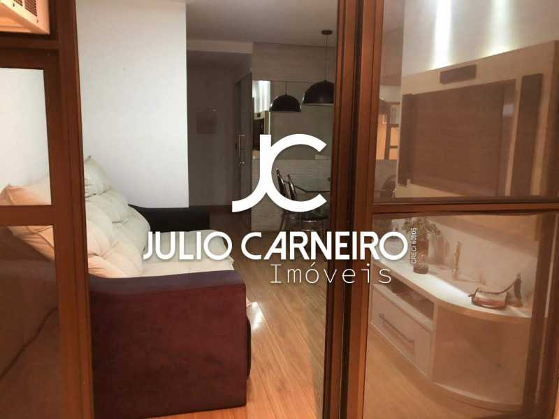 WhatsApp Image 2020-08-19 at 0 - Apartamento 3 quartos à venda Rio de Janeiro,RJ - R$ 480.000 - JCAP30266 - 6