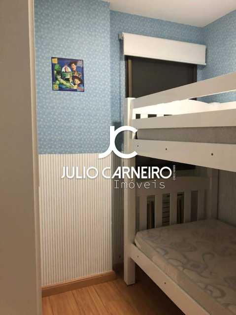WhatsApp Image 2020-08-19 at 0 - Apartamento 3 quartos à venda Rio de Janeiro,RJ - R$ 480.000 - JCAP30266 - 8