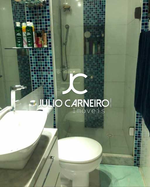 WhatsApp Image 2020-08-19 at 0 - Apartamento 3 quartos à venda Rio de Janeiro,RJ - R$ 480.000 - JCAP30266 - 18