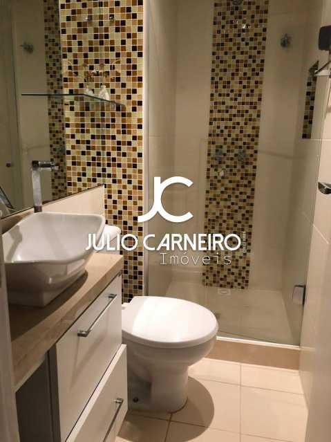 WhatsApp Image 2020-08-19 at 0 - Apartamento 3 quartos à venda Rio de Janeiro,RJ - R$ 480.000 - JCAP30266 - 19
