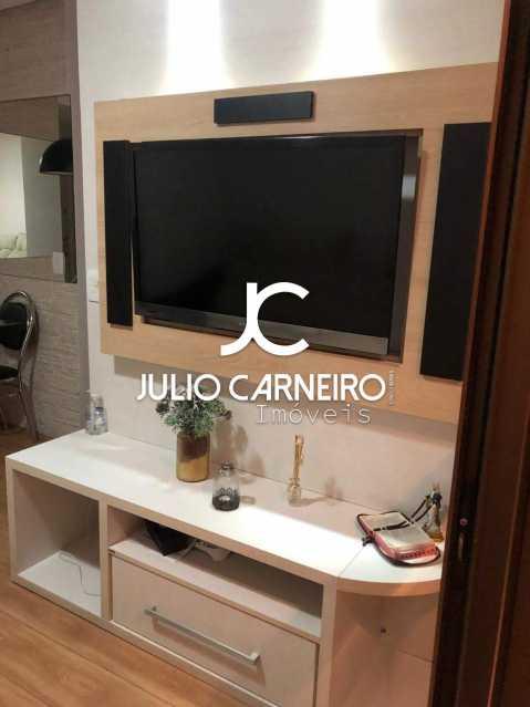 WhatsApp Image 2020-08-19 at 0 - Apartamento 3 quartos à venda Rio de Janeiro,RJ - R$ 480.000 - JCAP30266 - 3