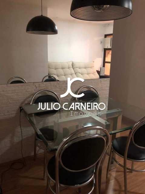 WhatsApp Image 2020-08-19 at 0 - Apartamento 3 quartos à venda Rio de Janeiro,RJ - R$ 480.000 - JCAP30266 - 7