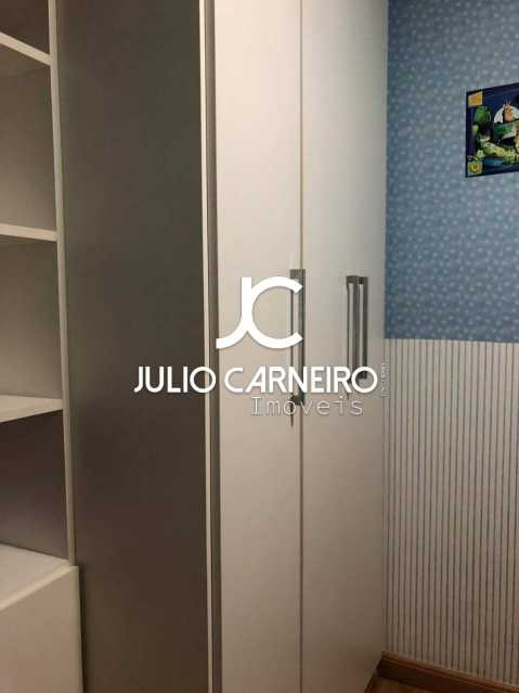 WhatsApp Image 2020-08-19 at 0 - Apartamento 3 quartos à venda Rio de Janeiro,RJ - R$ 480.000 - JCAP30266 - 11
