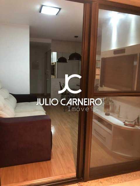 WhatsApp Image 2020-08-19 at 0 - Apartamento 3 quartos à venda Rio de Janeiro,RJ - R$ 480.000 - JCAP30266 - 10