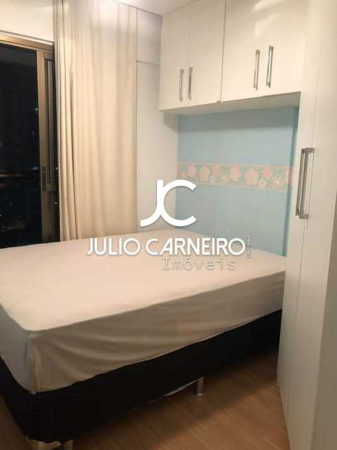 WhatsApp Image 2020-08-19 at 0 - Apartamento 3 quartos à venda Rio de Janeiro,RJ - R$ 480.000 - JCAP30266 - 12