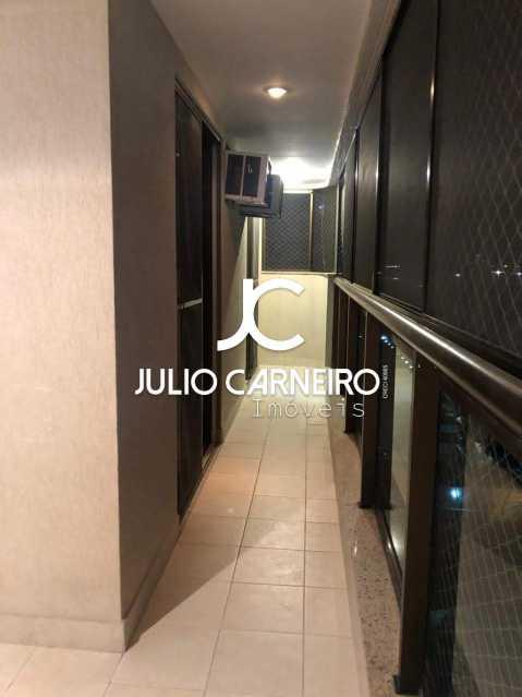 WhatsApp Image 2020-08-19 at 0 - Apartamento 3 quartos à venda Rio de Janeiro,RJ - R$ 480.000 - JCAP30266 - 1