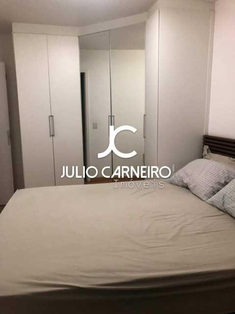 WhatsApp Image 2020-08-19 at 0 - Apartamento 3 quartos à venda Rio de Janeiro,RJ - R$ 480.000 - JCAP30266 - 13