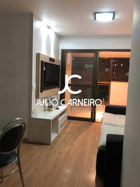 WhatsApp Image 2020-08-19 at 0 - Apartamento 3 quartos à venda Rio de Janeiro,RJ - R$ 480.000 - JCAP30266 - 4
