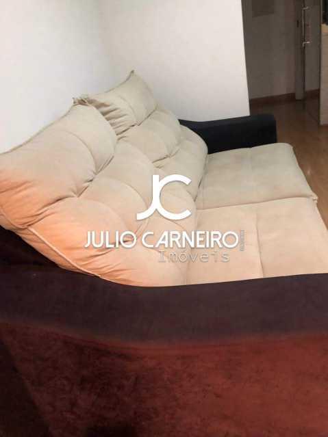 WhatsApp Image 2020-08-19 at 0 - Apartamento 3 quartos à venda Rio de Janeiro,RJ - R$ 480.000 - JCAP30266 - 15