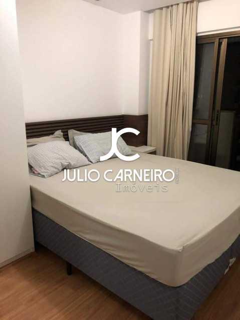 WhatsApp Image 2020-08-19 at 0 - Apartamento 3 quartos à venda Rio de Janeiro,RJ - R$ 480.000 - JCAP30266 - 14