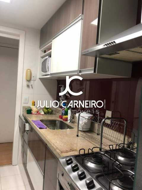 WhatsApp Image 2020-08-19 at 0 - Apartamento 3 quartos à venda Rio de Janeiro,RJ - R$ 480.000 - JCAP30266 - 16
