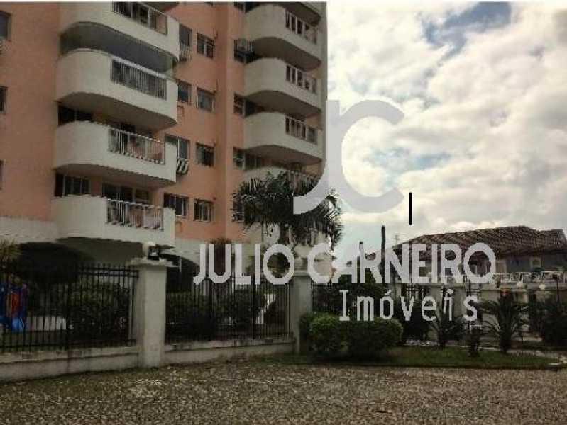 3 - 16 - Apartamento À VENDA, Recreio dos Bandeirantes, Rio de Janeiro, RJ - JCAP30028 - 7