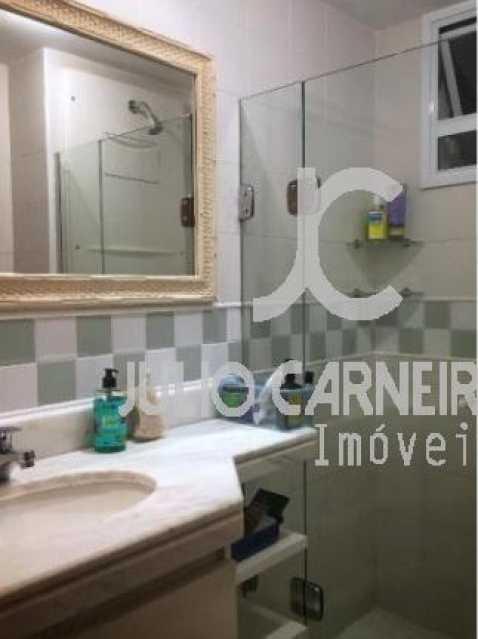 4 - 10 - Apartamento À VENDA, Recreio dos Bandeirantes, Rio de Janeiro, RJ - JCAP30028 - 6