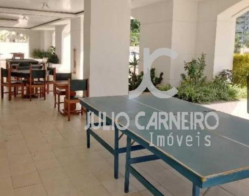 7 - 17 - Apartamento À VENDA, Recreio dos Bandeirantes, Rio de Janeiro, RJ - JCAP30028 - 9