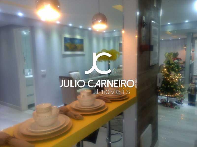 2cb317dd-2ead-4c84-aa16-0d48d5 - Apartamento 2 quartos à venda Rio de Janeiro,RJ - R$ 575.000 - CGAP20004 - 6