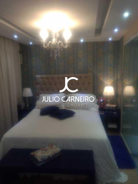 4d55322b-4705-4673-a75f-ec42a4 - Apartamento 2 quartos à venda Rio de Janeiro,RJ - R$ 575.000 - CGAP20004 - 15