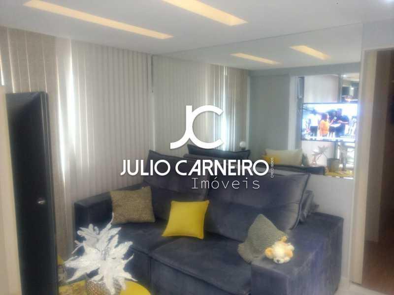 5a8c9822-60e7-4336-b4dc-e79724 - Apartamento 2 quartos à venda Rio de Janeiro,RJ - R$ 575.000 - CGAP20004 - 4