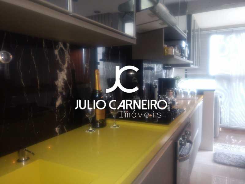 5eb8af84-a71b-4b54-a424-590e23 - Apartamento 2 quartos à venda Rio de Janeiro,RJ - R$ 575.000 - CGAP20004 - 11
