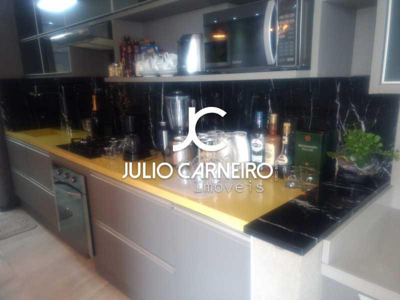 5f7668e7-039c-46db-9e2c-d26794 - Apartamento 2 quartos à venda Rio de Janeiro,RJ - R$ 575.000 - CGAP20004 - 12