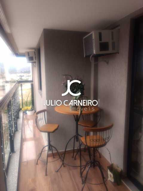 7c9c856a-74b7-4b2b-a004-dcde3d - Apartamento 2 quartos à venda Rio de Janeiro,RJ - R$ 575.000 - CGAP20004 - 3