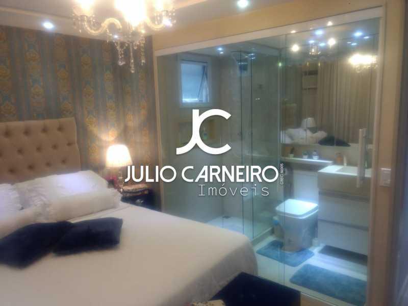 8af7f3e0-df25-42f6-b2ca-40595c - Apartamento 2 quartos à venda Rio de Janeiro,RJ - R$ 575.000 - CGAP20004 - 16