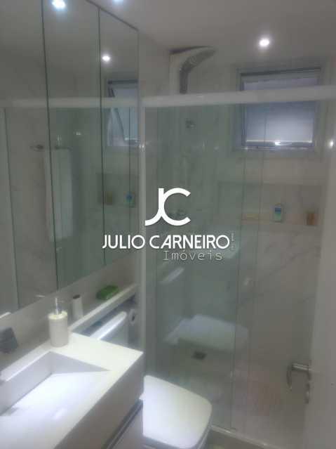 35d94a98-d852-49c6-b8a2-c678ab - Apartamento 2 quartos à venda Rio de Janeiro,RJ - R$ 575.000 - CGAP20004 - 18