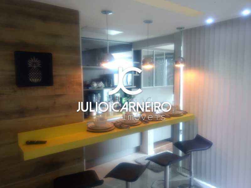 920cf9e3-5572-4b08-a29a-a619f5 - Apartamento 2 quartos à venda Rio de Janeiro,RJ - R$ 575.000 - CGAP20004 - 10