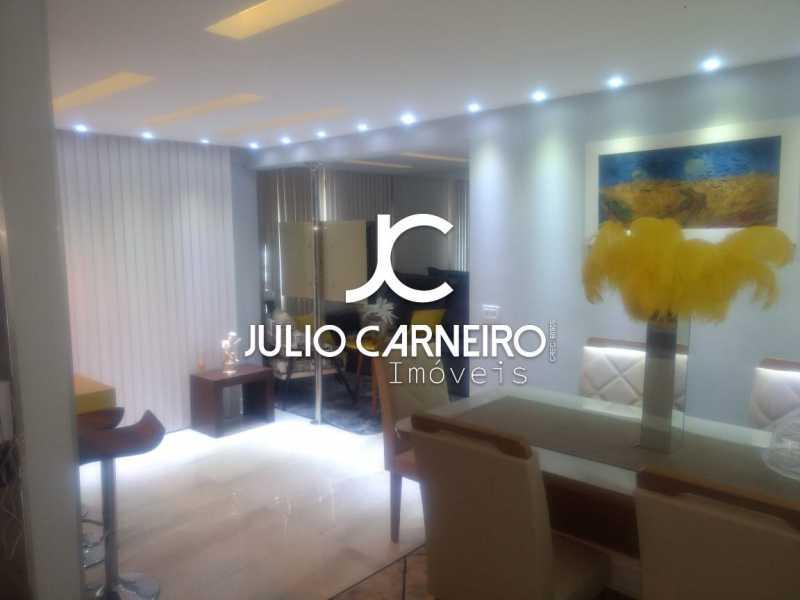 7788deed-0d42-4211-9aad-936e45 - Apartamento 2 quartos à venda Rio de Janeiro,RJ - R$ 575.000 - CGAP20004 - 5