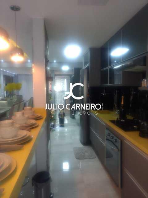 135640b5-1473-479e-95d4-523227 - Apartamento 2 quartos à venda Rio de Janeiro,RJ - R$ 575.000 - CGAP20004 - 13