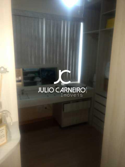 701005b6-0967-4dfe-a7c6-2bd587 - Apartamento 2 quartos à venda Rio de Janeiro,RJ - R$ 575.000 - CGAP20004 - 17